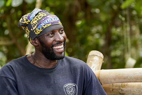Survivor: Winners At War Episode 8 Recap: Peanut Butter, Jury Time