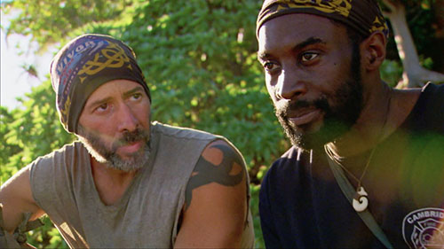 Survivor: Winners At War Episode 11 Recap: A Survivor MasterClass