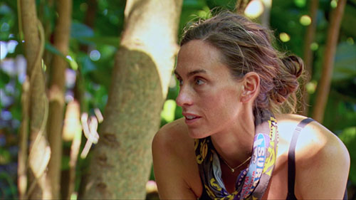 Survivor: Winners At War Episode 12 Recap: Whisperers At War