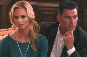 Meghan Edmonds Jim Edmonds Real Housewives of Orange County RHOC