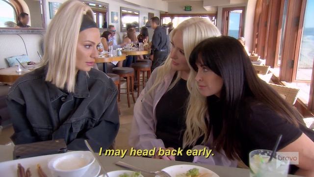 Real Housewives Of Beverly Hills Dorit Kemsley Kyle Richards Erika Jayne