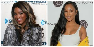 Drew Sidora & LaToya Ali Rumored To Join Real Housewives Of Atlanta For Season 13