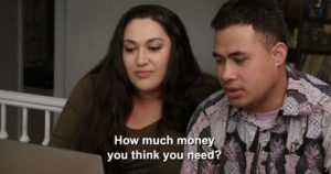 90 Day Fiancé Happily Ever After Recap: The Best Mistake of My Life