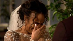 Married At First Sight Recap: I've Never Met My Fiancé