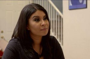 90 Day Fiancé Happily Ever After Recap: She's a Wolf