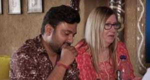 90 Day Fiancé: The Other Way: Forgiven, Not Forgotten