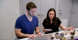 Married At First Sight Recap: You Can Get Out Of This!