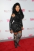 braxton-family-values-premiere-photos-7