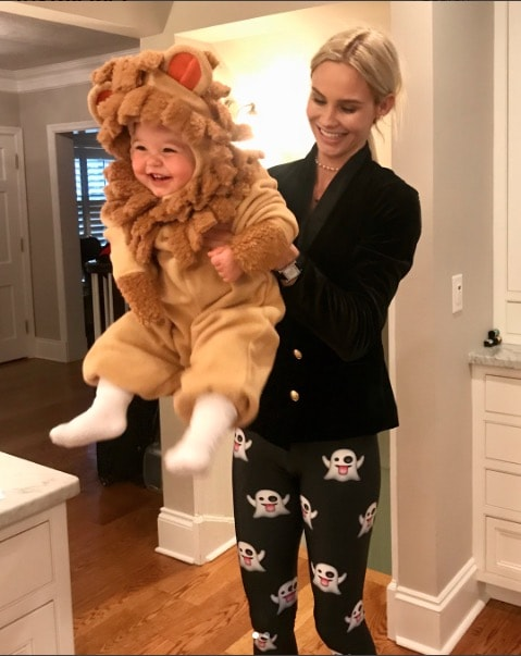Meghan Edmonds