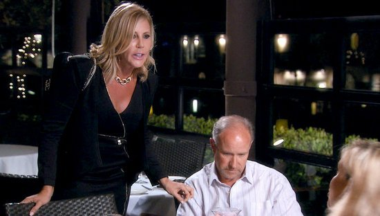 Brooks Ayers Fakes Cancer?