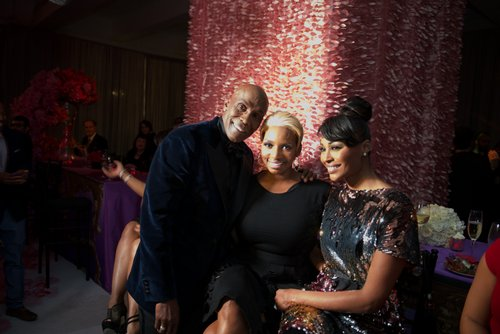 nene-leakes-cynthia-wedding-nyc-photos-4