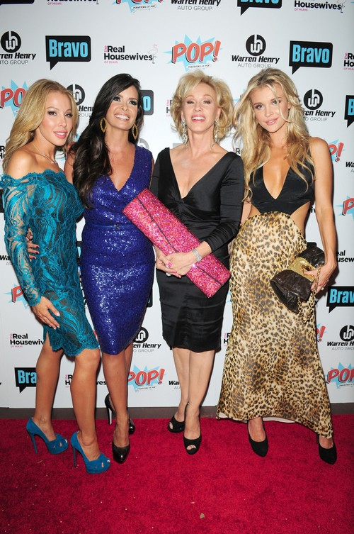 miami housewives 100912