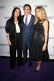 Kyle Richards, Paul Nassif, Faye Resnick