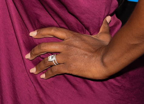 Hot Photos Kenya Moore And Her Wedding Ring Rasheeda Frost The Vanderpump Rules Cast And