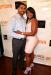 phaedra_parks_husband_apollo