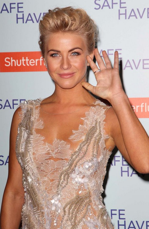 reality-stars-safe-haven-premiere-ghalichi-rossi-hough-1