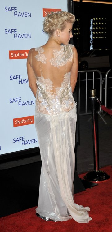 reality-stars-safe-haven-premiere-ghalichi-rossi-hough-2