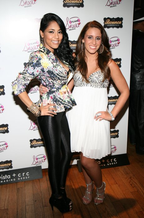 snooki-team-snooki-music-launch-photos-16