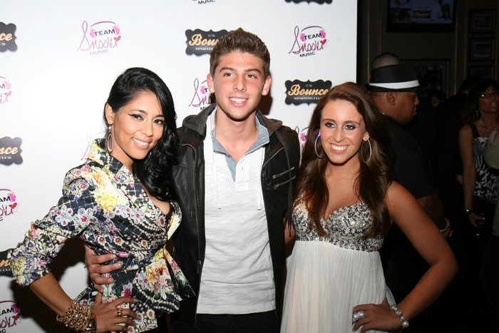 snooki-team-snooki-music-launch-photos-18