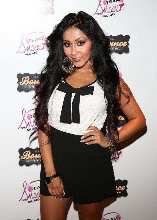 snooki-team-snooki-music-launch-photos-5