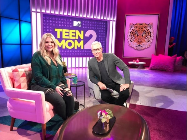 Kail With Dr. Drew