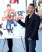the situation peta 111012